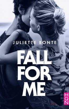 Fall For Me De Juliette Bonte  Fall-f11