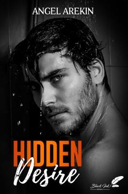 Hidden Desire de Angel Arekin  Hidden10