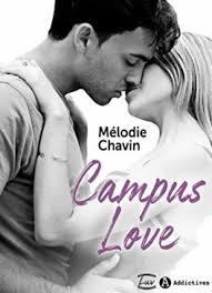 Campus Love de Mélodie Chavin Sans-t47
