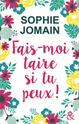 Carnet De Lecture De Flojana Fais_m10
