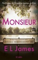 Carnet De Lecture De Flojana Monsie11