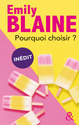 Carnet De Lecture De Flojana Pourqu11