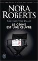 Carnet De Lecture De Flojana T46-ev11