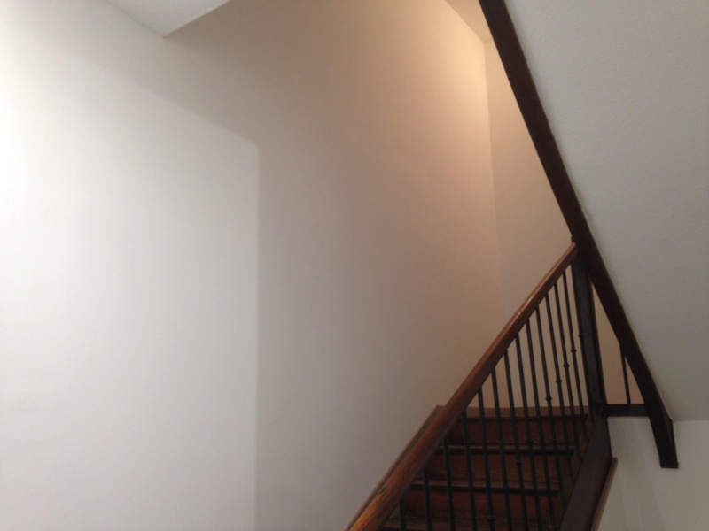 Placage d' escalier  13bcc910