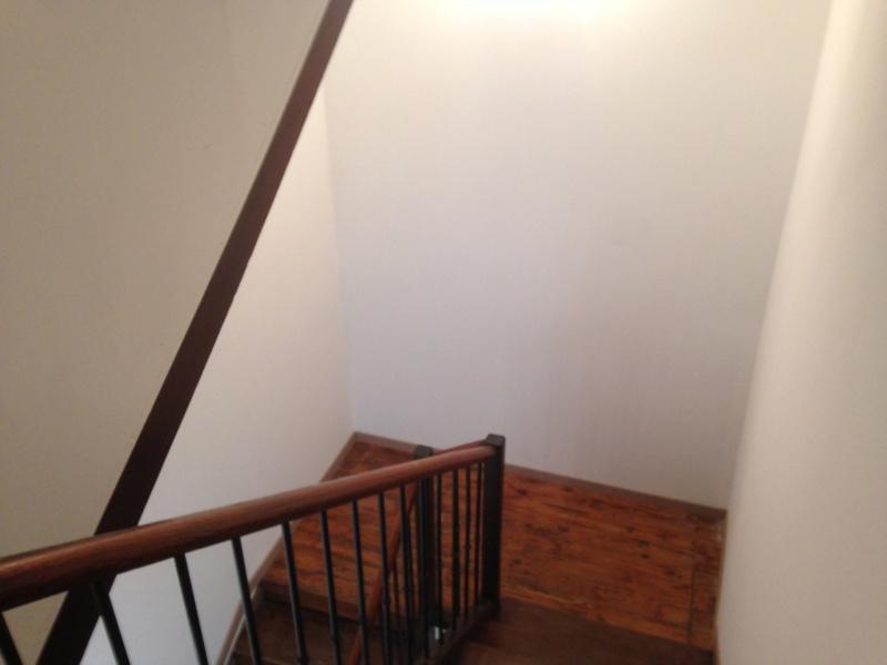 Placage d' escalier  7653a910