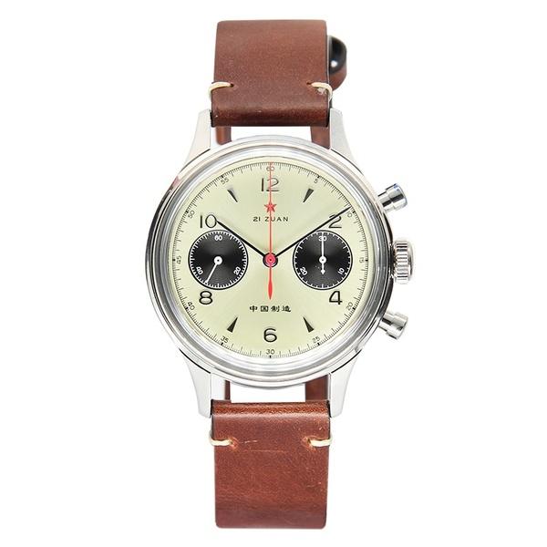 Seagull 1963 5ea04810