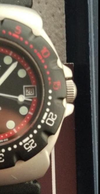 Qual o relógio? Img_2086