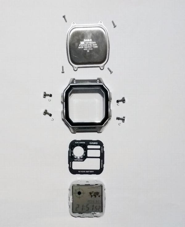 Casio AE-1200 - Mods Img_2159