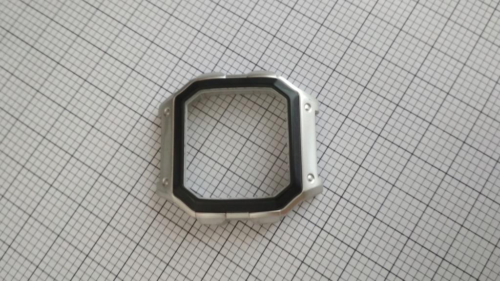 Casio AE-1200 - Mods Img_2161