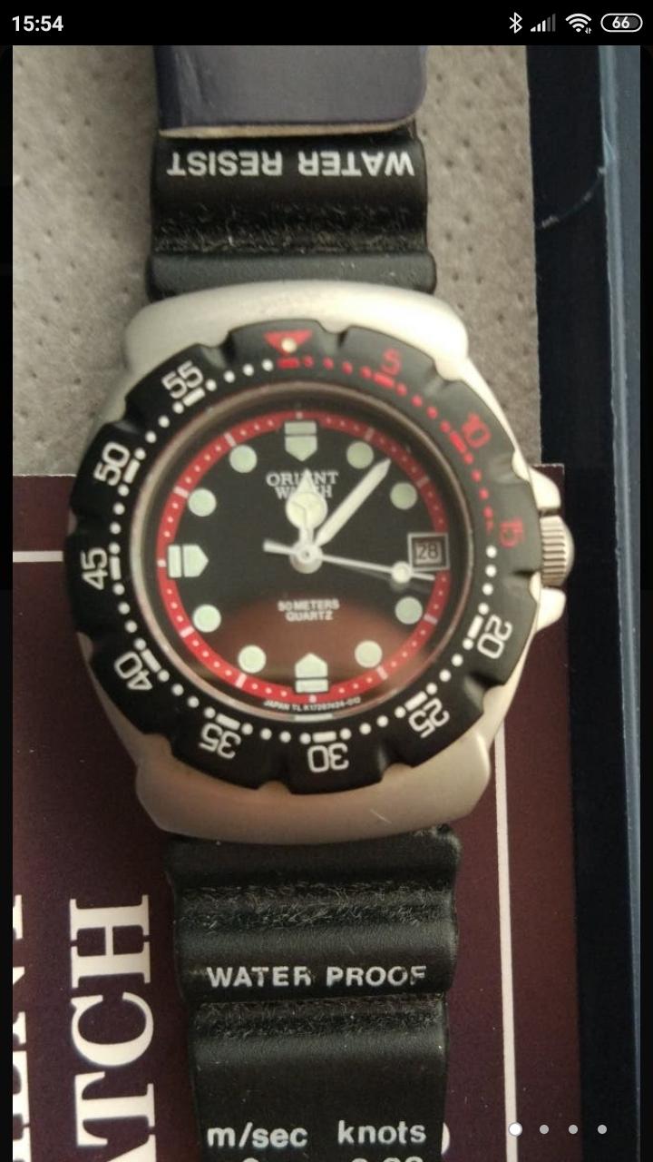 Qual o relógio? Screen10