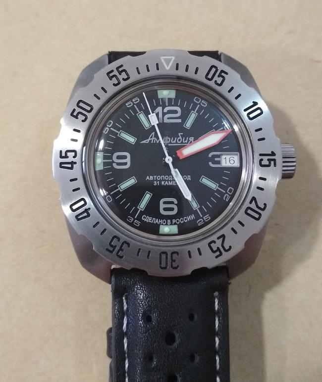 Relógio do Dia - Página 38 Vostok10