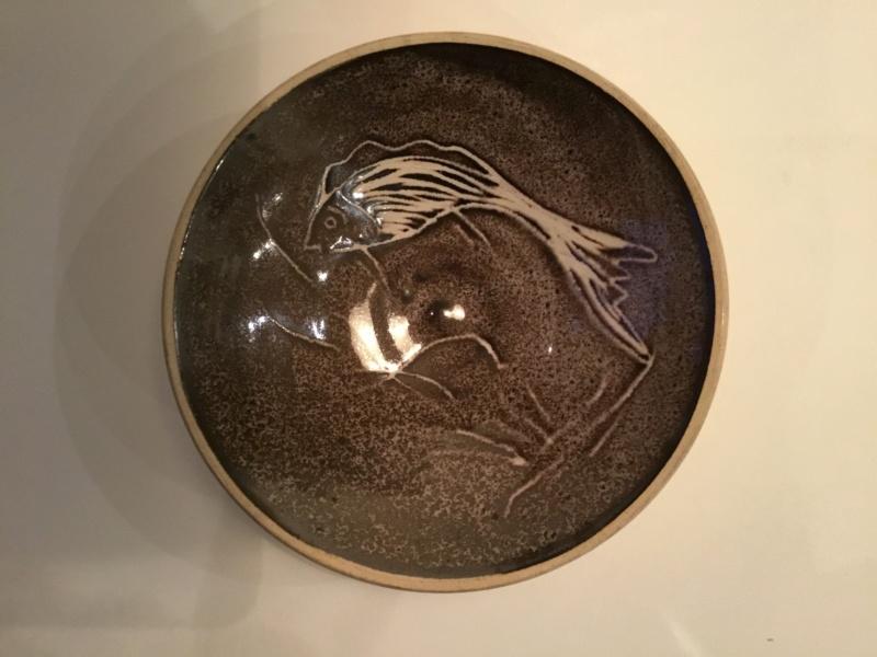 M mark fish dish Maltby?  0e829410