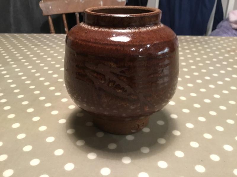 Lotus Pottery (Devon) 24f55110