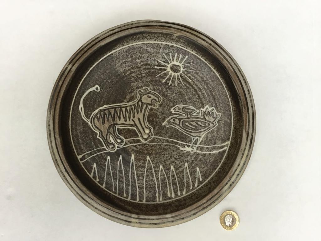Ann Wrightson, Wigmore Pottery 283d7910