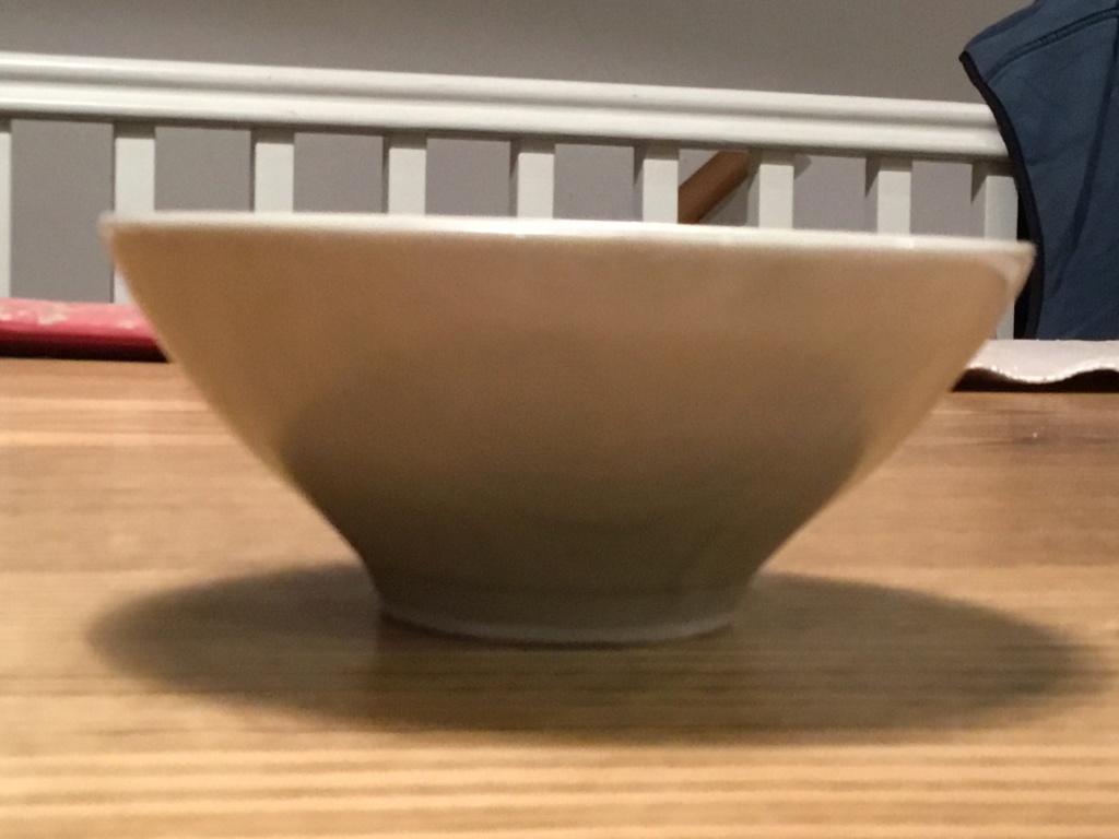 Studio celadon porcelain bowl TM 4c60a110