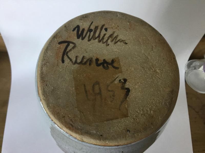 William Ruscoe 74de7510