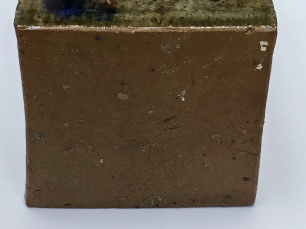 Studio wall box container - Gillian McMillan?  Ac8e5b10