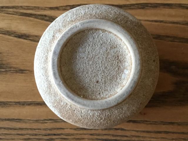 Yunomi cup - factory made?  B68ef810