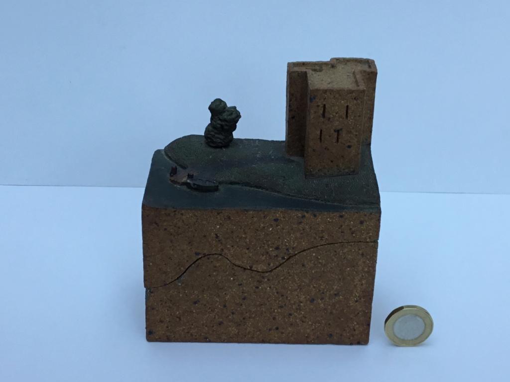 Studio Landscape boat castle box PH mark Ceff3910