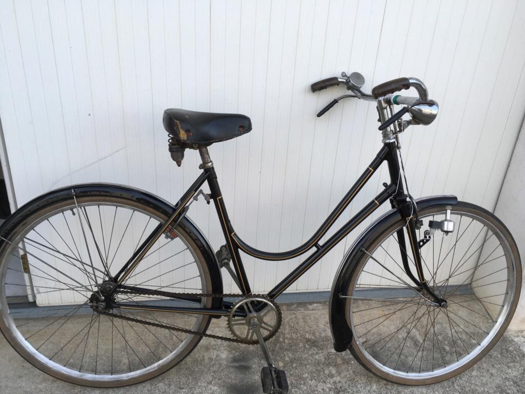 Bianchi de ville, années 50 supposées Image19