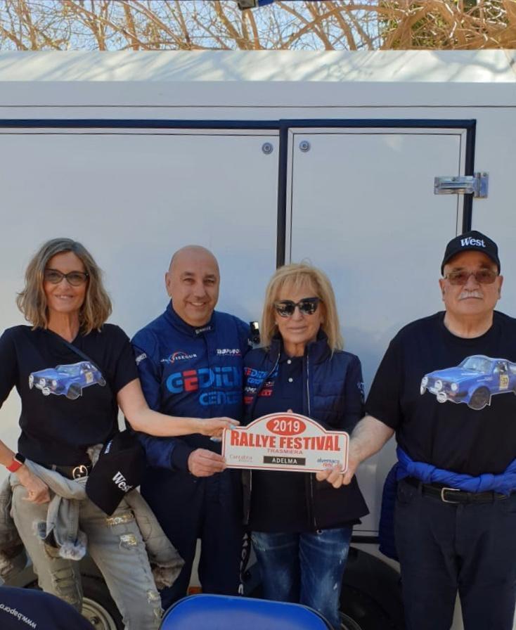 Rallye Festival Trasmiera 2019 [9 - 11 Mayo] - Página 2 53373510