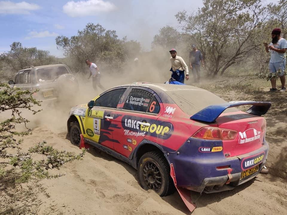 World Rally Championship: Temporada 2019 - Página 32 66118510