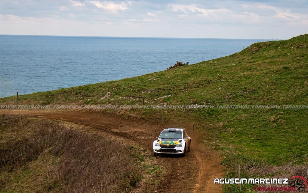 World Rally Championship: Temporada 2020 - Página 7 Img_3113
