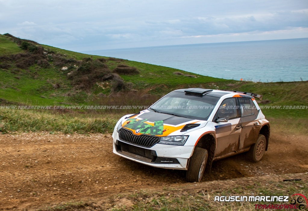 World Rally Championship: Temporada 2020 - Página 7 Img_3114