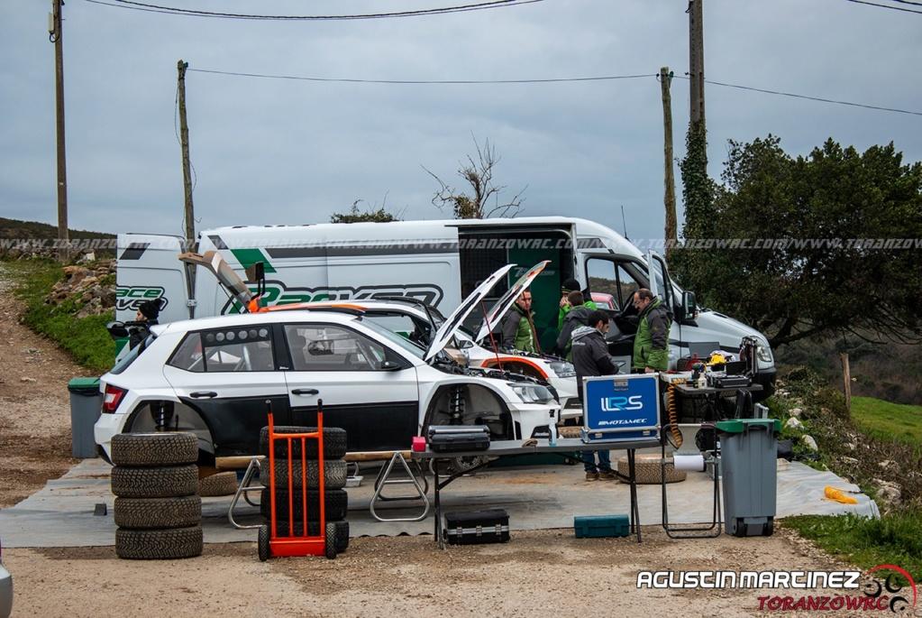 World Rally Championship: Temporada 2020 - Página 7 Img_3115