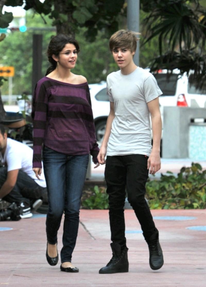 ¿Cuánto mide Justin Bieber? - Altura: 1,73 - Real height - Página 5 20191110