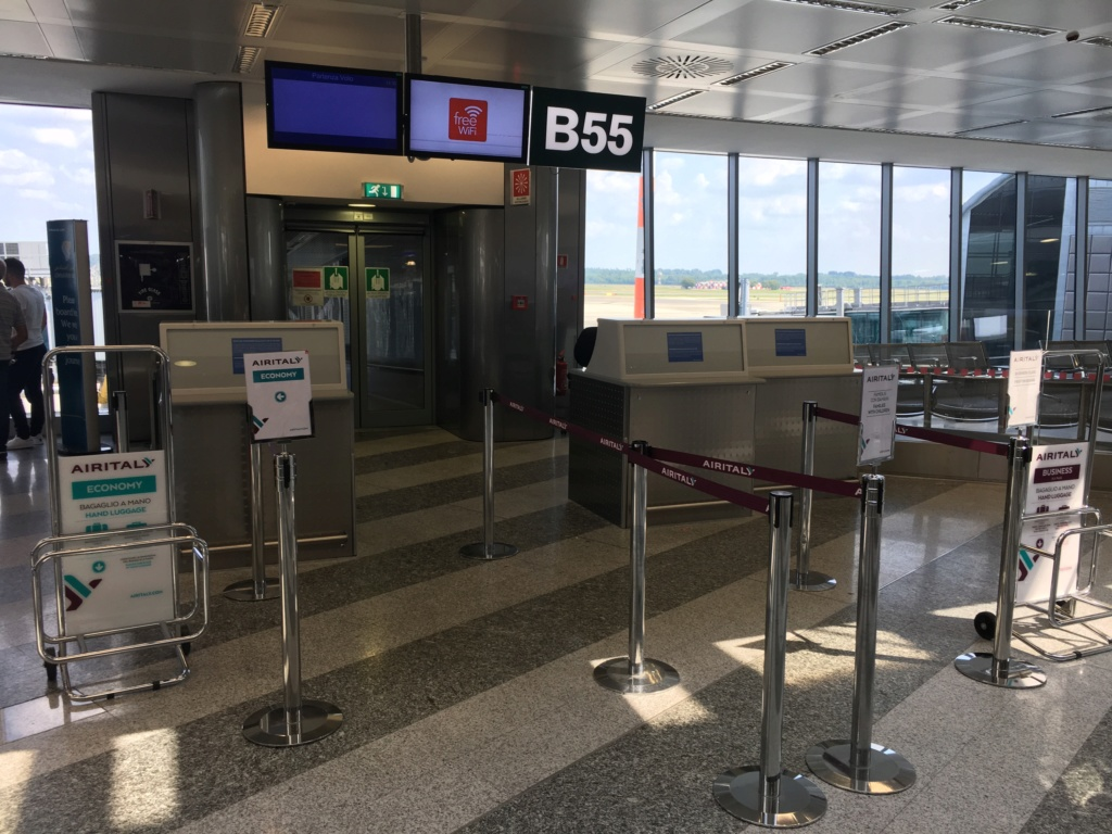 Airitaly: Malpensa il suo hub - Pagina 17 0c1e3c10