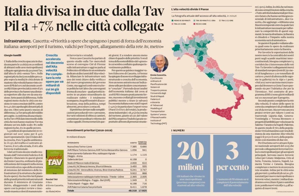 Alitalia: 6 mesi per vendere - Pagina 2 2529bc10