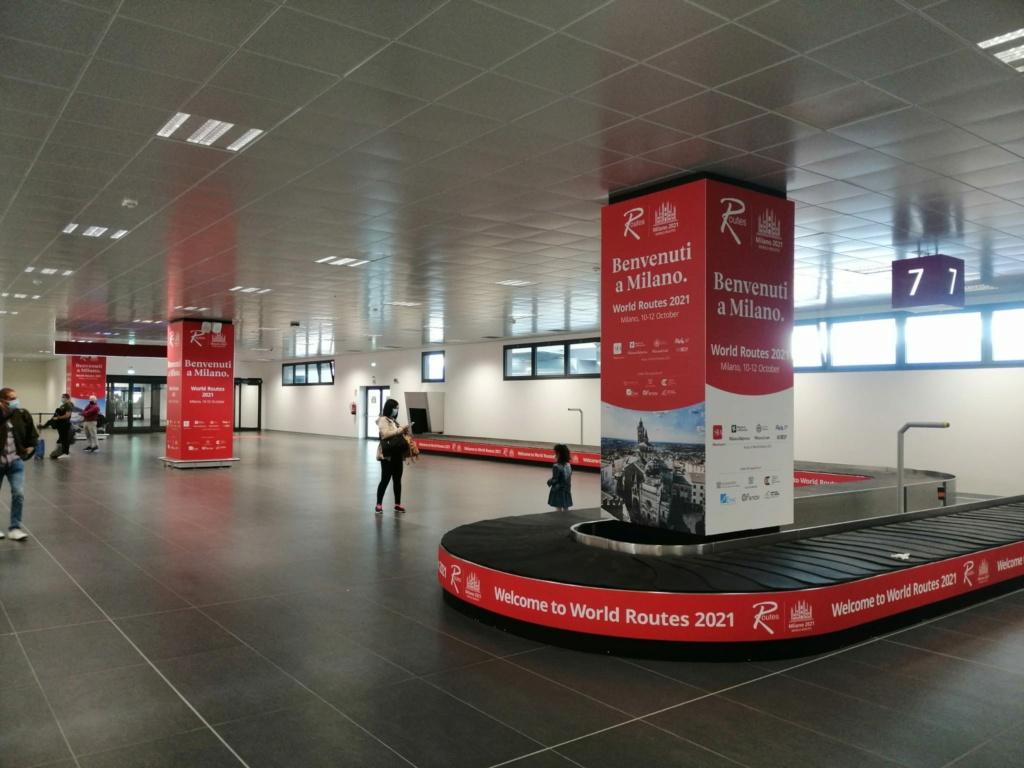 World Routes Milano 2021 3394f710