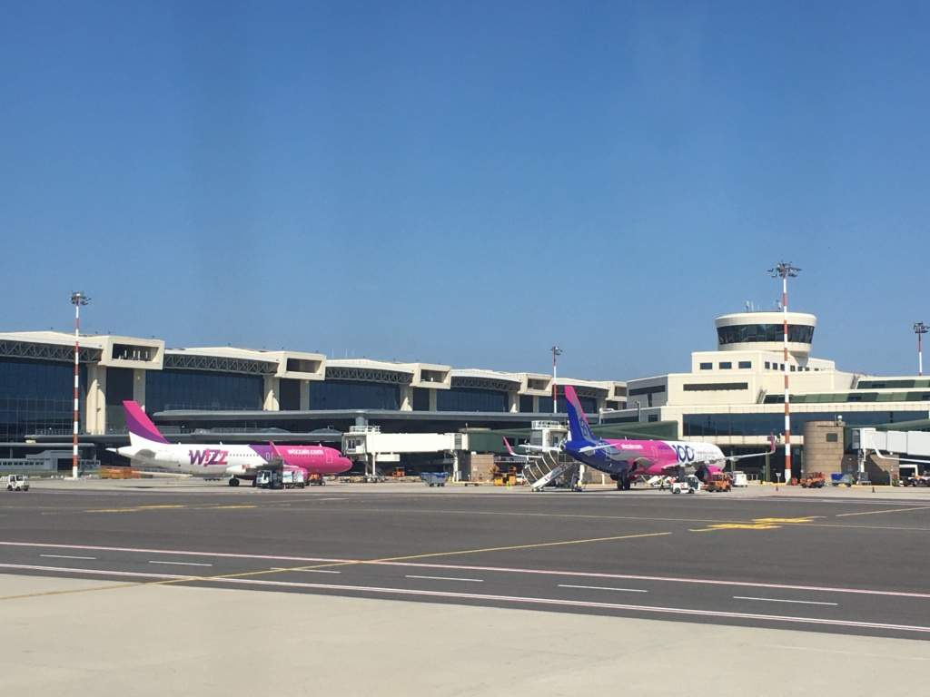 WizzAir MXP/BGY e inaugurazione base MXP  - Pagina 2 37999410