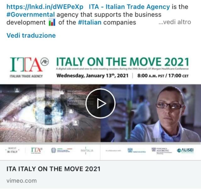 La presentazione di ITA  - Pagina 3 5d8d3110