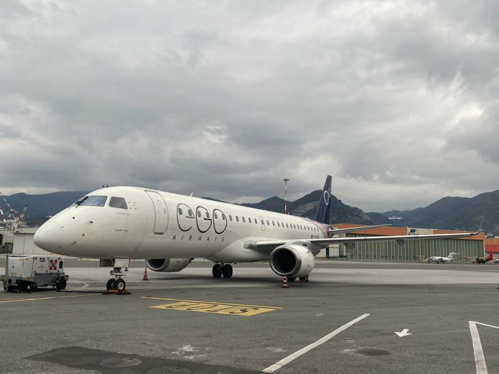 Ego Airways - la partenza - Pagina 3 6184a410