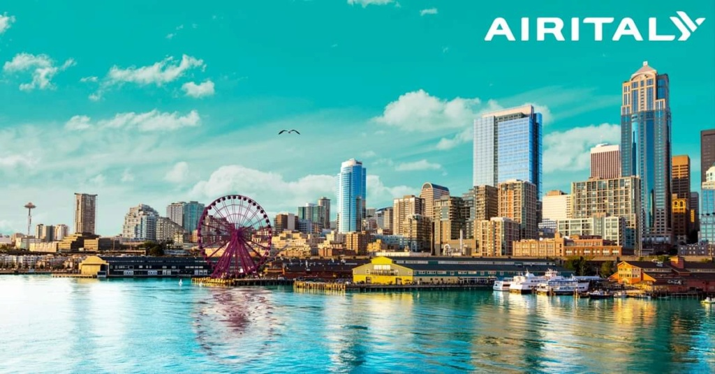 Pubblicità Airitaly - Pagina 2 76011010