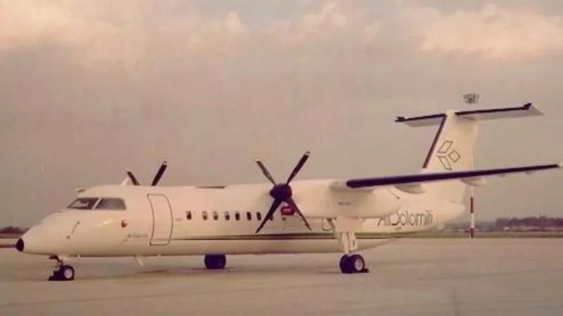 30 anni Air Dolomiti Air-do10
