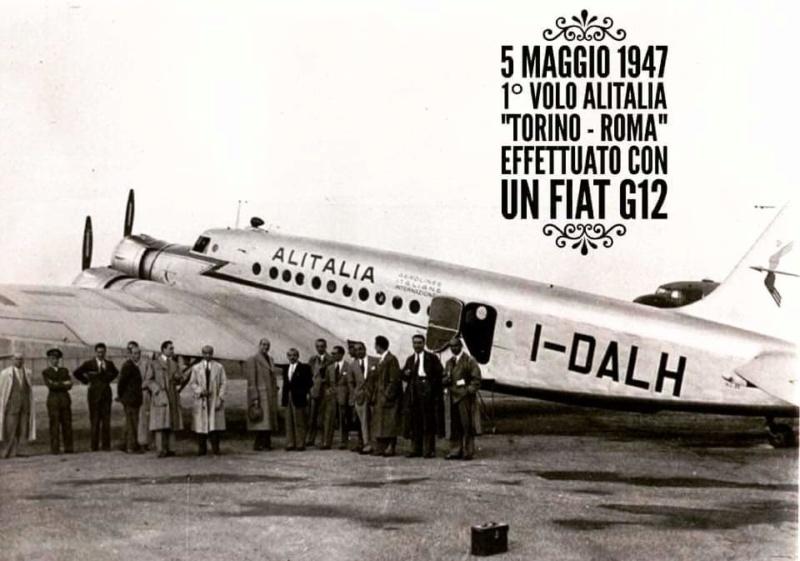 Alitalia ridotta e nazionalizzata - Pagina 2 Az_trn10