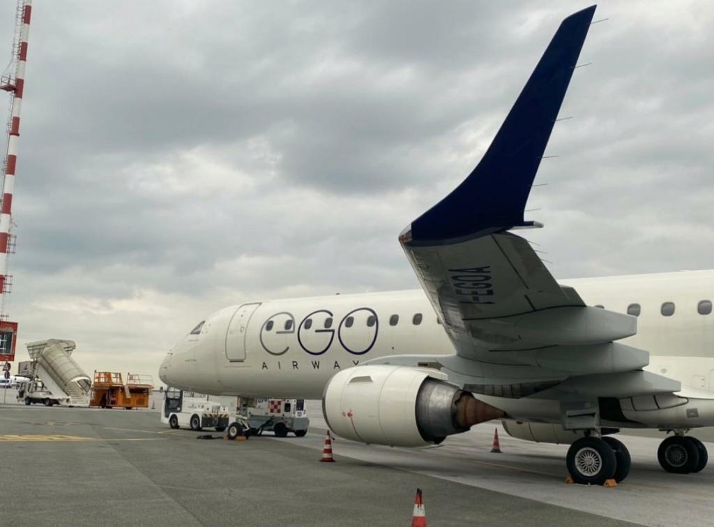 Ego Airways - la partenza - Pagina 3 Be646a10