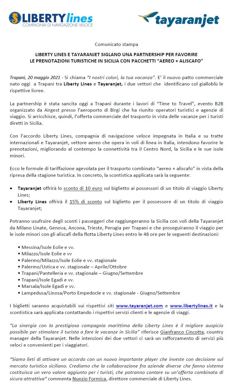 Tayaranjet: nuovi voli nazionali e internazionali - Pagina 2 Comun_10