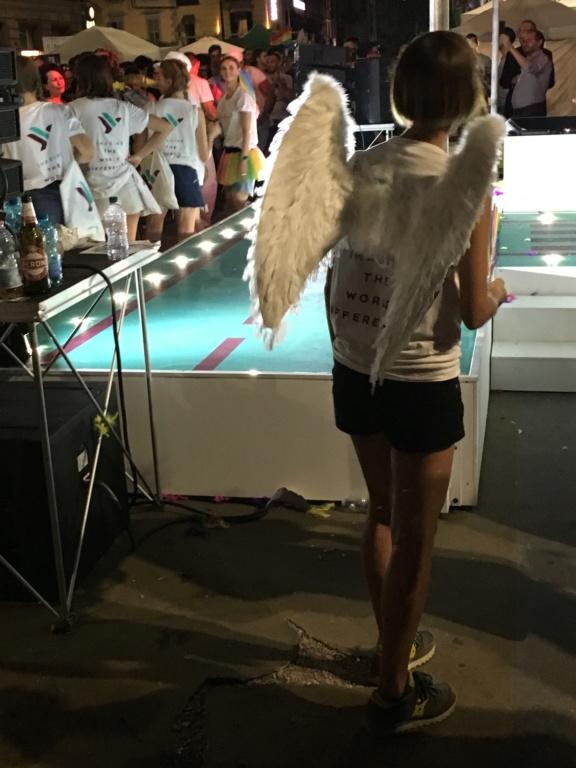 Airitaly sponsor del Milano Pride D0a0d610