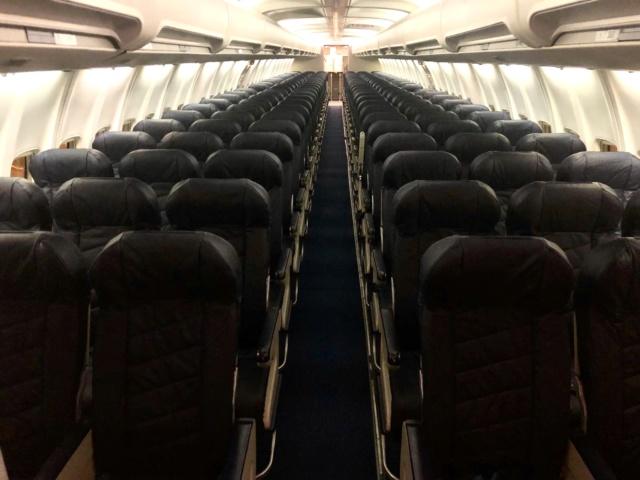WL Airitaly/Tayaranjet 2020 D5864c10