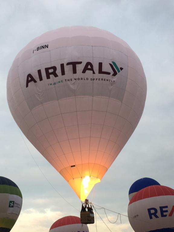 12/13 Ottobre Linate Air Show e rock  D902e810