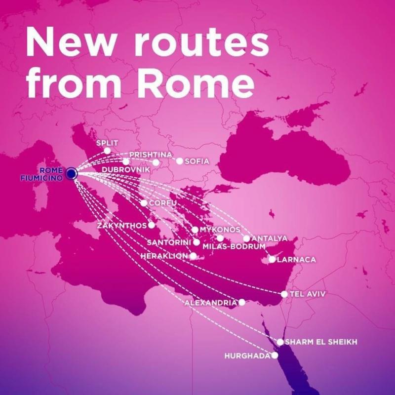 Alitalia, scontro con la EU - Pagina 13 Dc4b3010