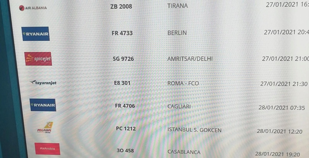Tayaranjet al via i primi voli nazionali  - Pagina 5 E8_bgy10