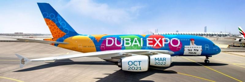 Emirates e Milano Emirat10