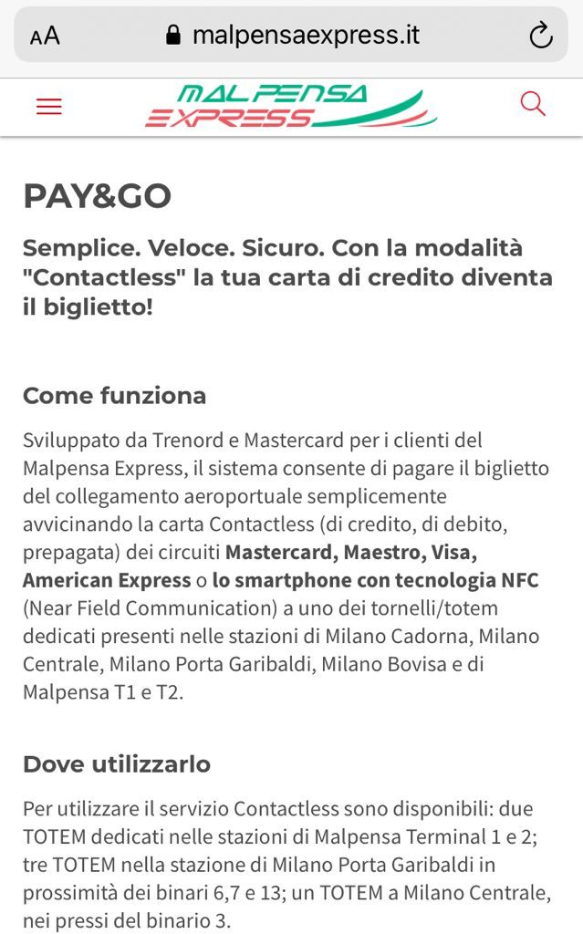 Controforum - Pagina 9 F7d60910