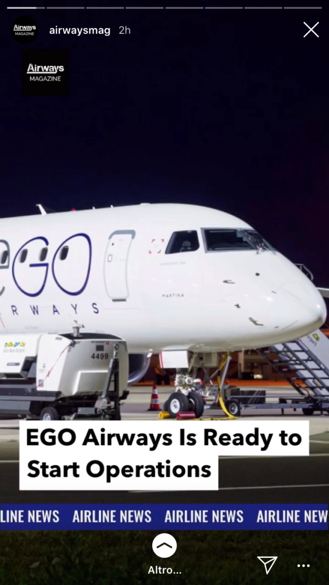 Ego Airways - i preparativi - Pagina 3 Ffdc8a10