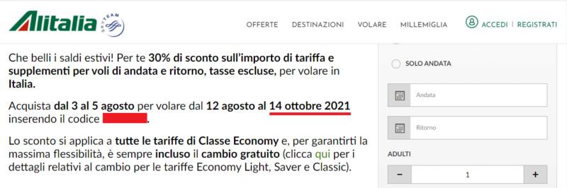ITA verso accordo con la UE - Pagina 3 Promo_10